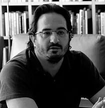 Fernando Serapiao