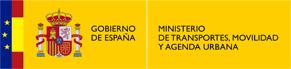 Ministerio de Transportes, Movilidad y Agenda Urbana patrocina