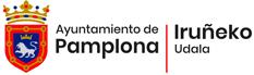 Ayuntamiento de Pamplona patrocina
