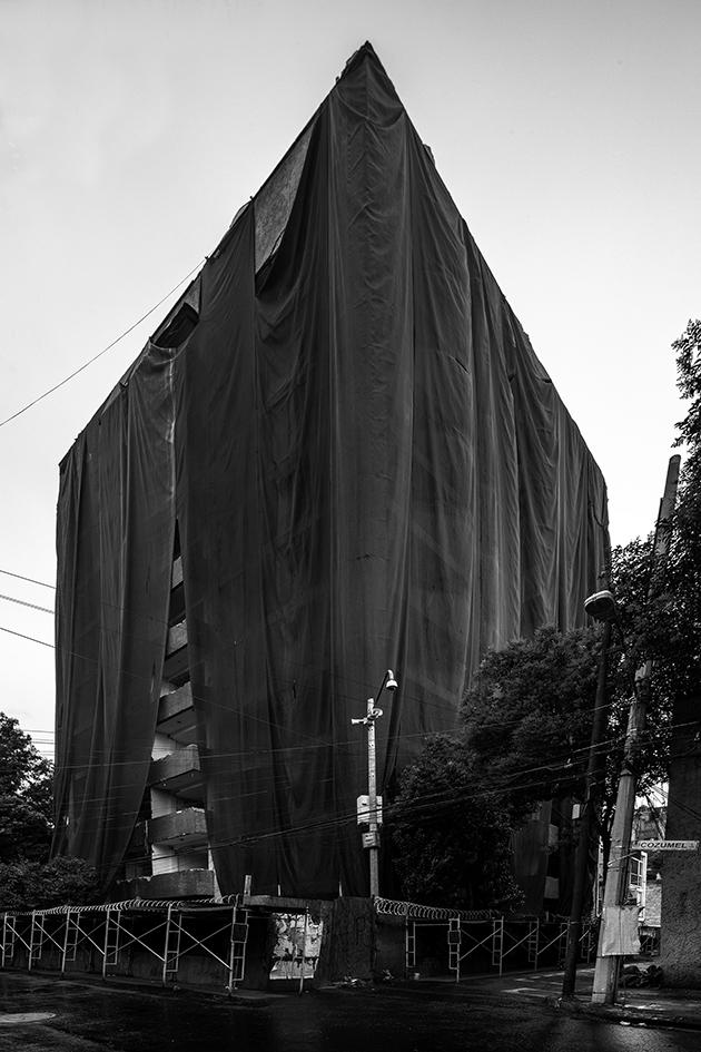 exposición fotografía BAL 2019 Museo Universidad de Navarra