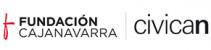 logo-fundacion-caja-navarra-civican-ok