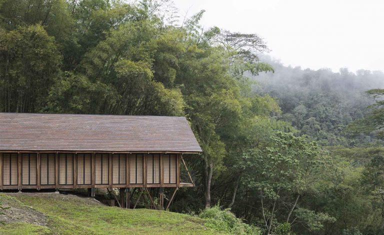 SANTIAGO PRADILLA - COLOMBIA